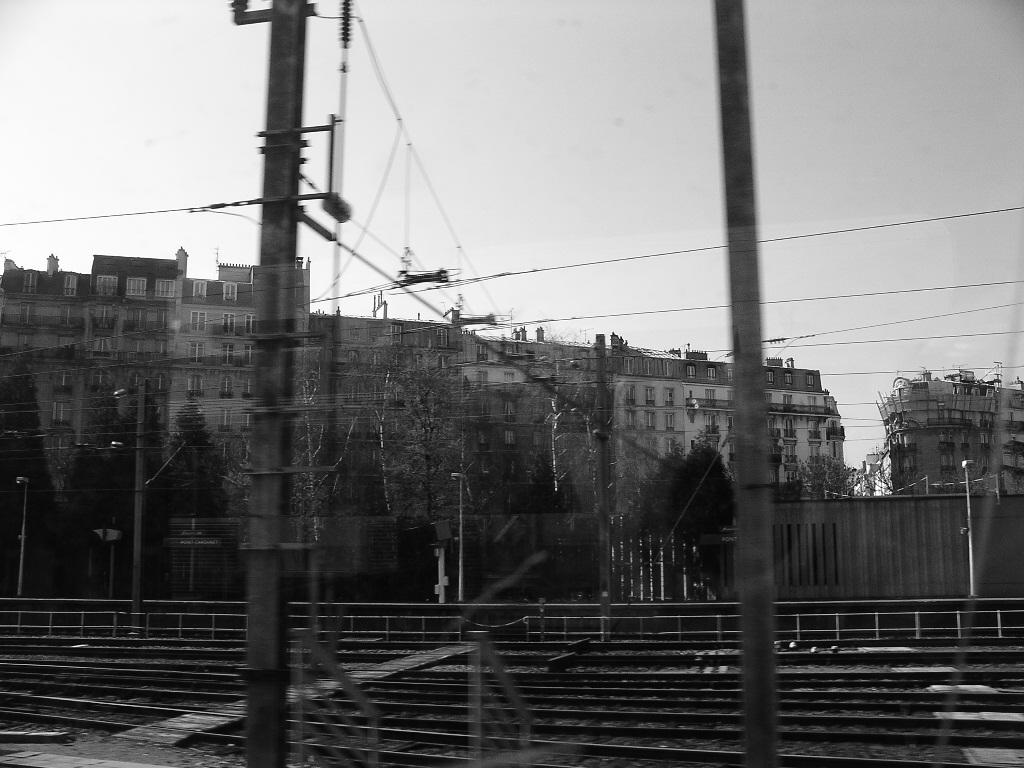 Pourquoi investir dans un logement neuf à Asnières-sur-Seine?