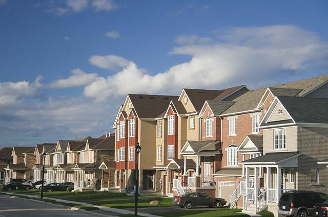 diagnostic immobilier complet